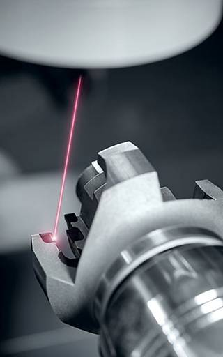 lasertec-20-precisiontool-highlight picture 1